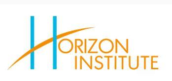 Horizoninstitute