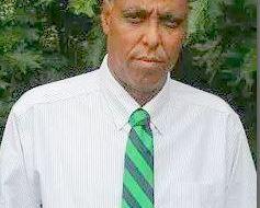 Alt, Araweeli News Network