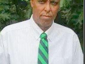 Alt Araweelo News Network
