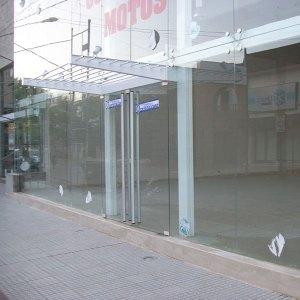 Corrientes Motos, Villa María