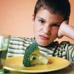 الادوية التي تؤثر في الشهية لتناول الطعام