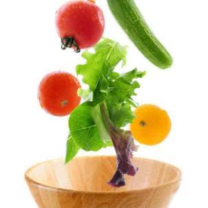 حمية غذائية 1400 كالوري