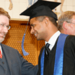 ESMT Middle East & Central Asia Scholarship: MBA in Germany
