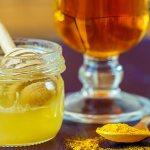 8 فوائد مذهلة للشاي بالكركم مع ثلاثة وصفات لتحضيره