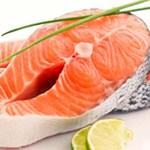 اكثر خمسة أطعمة تحتوي على الاوميغا 3 (Omega 3)