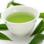 هل هناك فرق بين شاي الماتشا والشاي الاخضر العادي؟