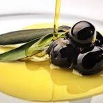 تصنيف زيت الزيتون البكر من خلال التقييم الحسي
