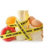 حساسية الأطعمة
