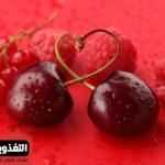 التغذية و الجنس