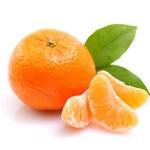 البرتقال وقيمته الغذائية