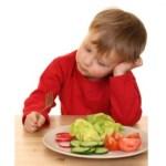 افضل 10 اطعمة تعالج فقر الدم