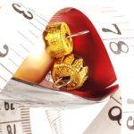 نصائح لتفادي الزيادة في الوزن