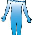 طرق تقليل احتباس السوائل في الجسم