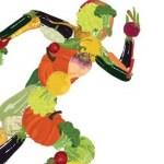دور التمارين الرياضية في المساعدة في علاج الامراض المزمنة