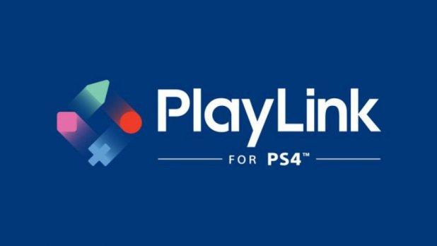 PlayLink بلايستيشن 4