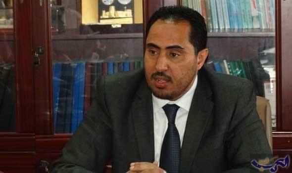 اليمن والصين يبحثان التعاون في المجال الرياضي
