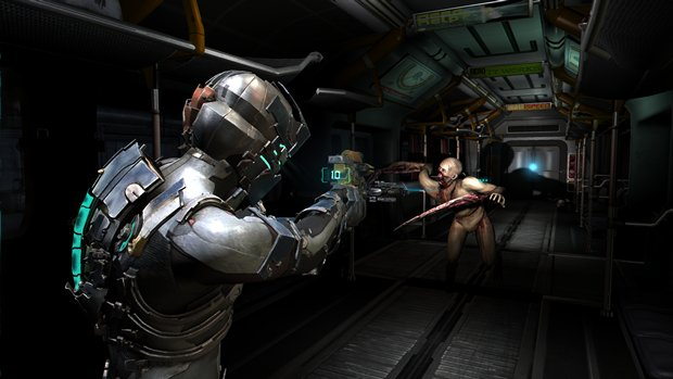 Dead_Space_2_05--article_image