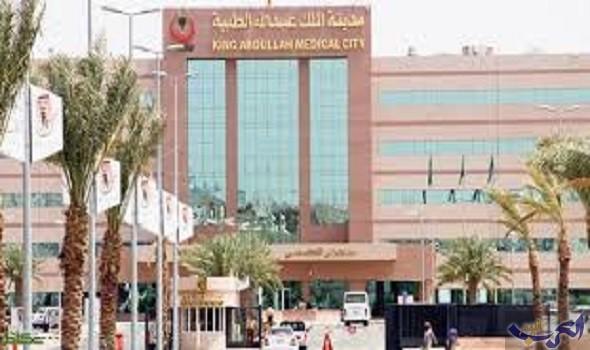 الخارجية الإمراتية توقع مذكرتي تفاهم مع كلية الإمام مالك للشريعة
