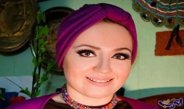 شيماء مرسي تؤكّد أنّ مواقع التواصل الاجتماعي يحكمها الإتيكيت