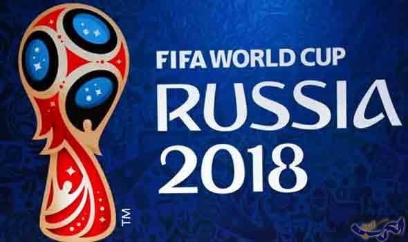 أستراليا تتعادل مع هندوراس وتصل إلى نهائيات كأس العالم