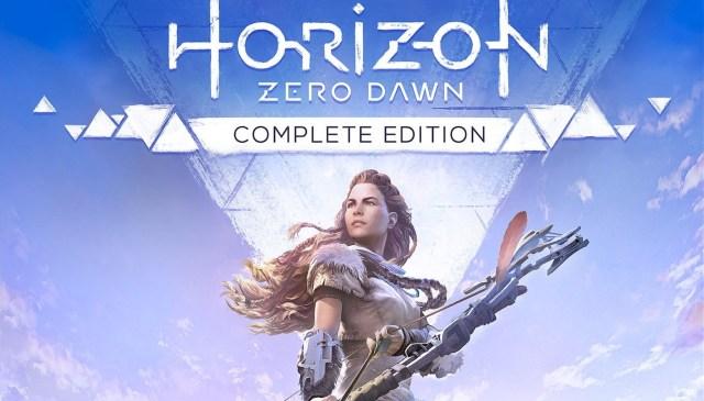 Horizon-Zero-Dawn-Complete-Ann_10-04-17