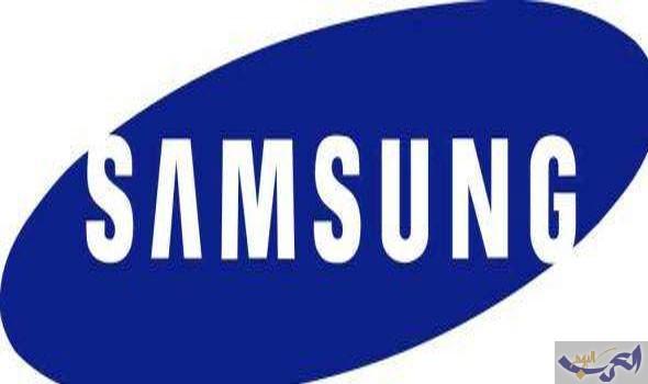 شركة سامسونغ  تكشف عن المعالج exynos 9810