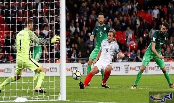تأهل منتخبا المغرب وتونس إلى كأس العالم لكرة القدم