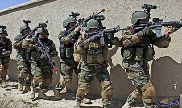 أفغانسان تطلب حجب خدمتي واتساب وتلغرام لثلاثة أسابيع