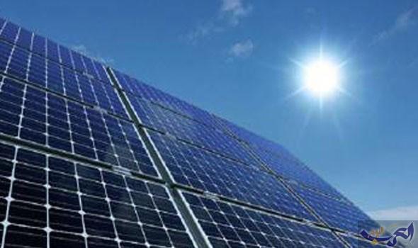 علماء روس يخترعون تكنولوجيا لإنتاج بطاريات شمسية رخيصة