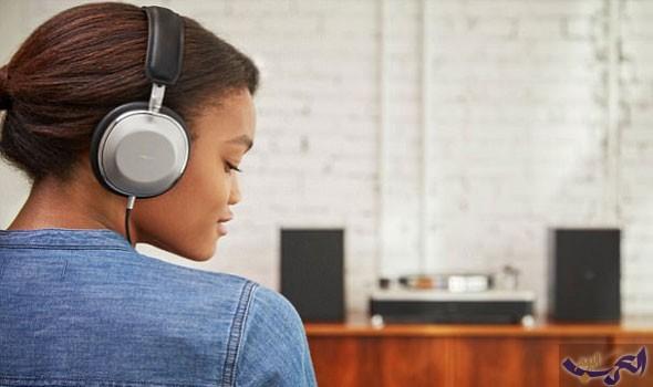 شينولا تقدّم أفضل سماعات للرأس بتصميمات مثيرة