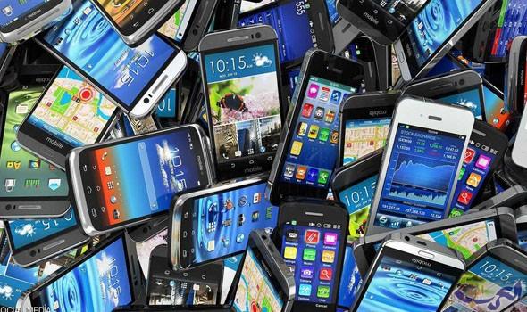 5 خرافات يصدقها كثيرون عن الهواتف الذكية