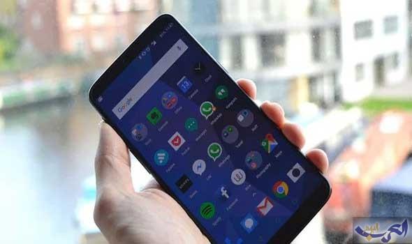 عرض oneplus 5t الجديد يمثِّل حقبة شجاعة للهواتف الذكية