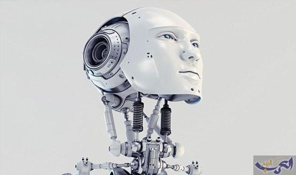 روبوت يخطط لشغل منصب مهم في نيوزيلندا عام 2020
