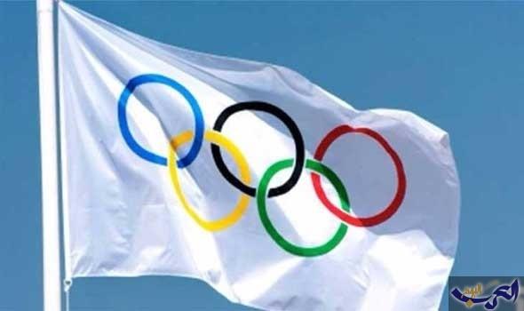 الأولمبية الدولية تطالب بإجراءات مشددة ضد المنشطات في رفع الأثقال