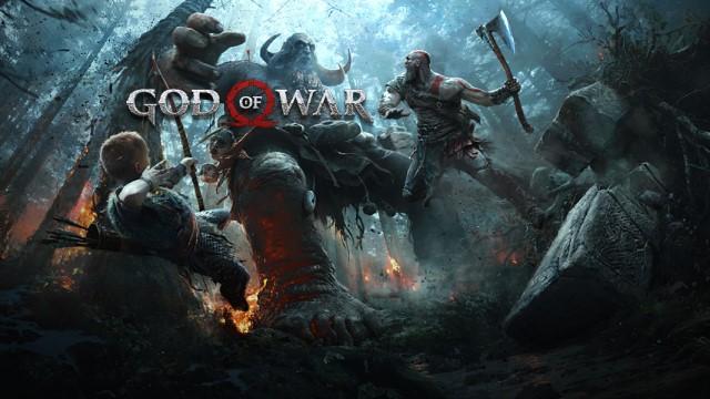god-of-war-listing-thumb-01-ps4-us-13jun16 (640 x 360)