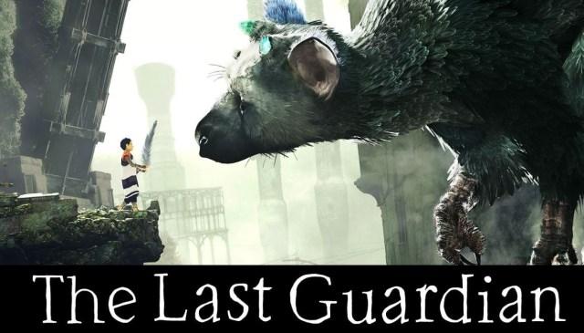 the-last