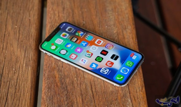 أبل تستعد لطرح هاتف أيفون منخفض السعر فى النصف الثانى من 2018