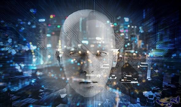 تطور الذكاء الاصطناعي يتفوق على البشر بمليارات المرات