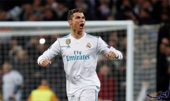 ريال مدريد يحقق فوزًا غاليًا على باريس سان جيرمان بثلاثة أهداف