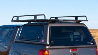 ARB 44 Accessories | Roof Racks & Roof Bars - ARB 4x4 ...