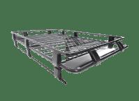 ARB 44 Accessories | ARB Roof Racks - ARB 4x4 Accessories