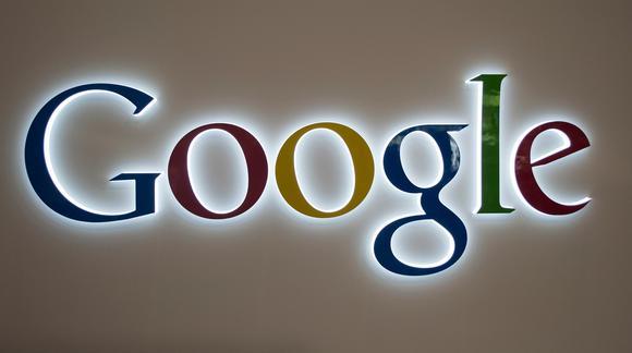 تعرف على مزايا النسخة التجريبية من تطبيق رسائل جوجل google-image-glowing