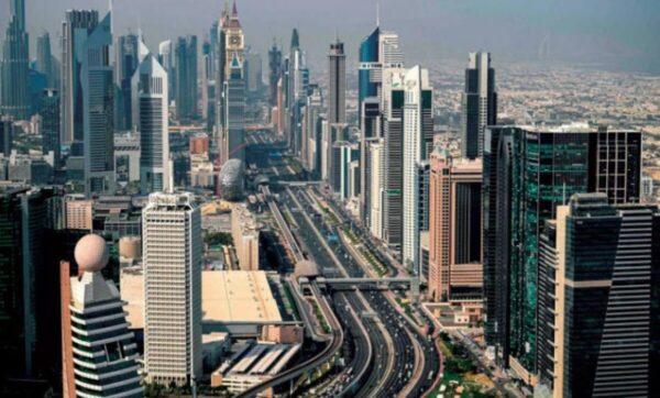 حقيقة وقف الفيزا السياحية للسوريين في الإمارات