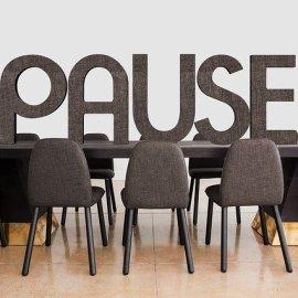 Pausenräume – diese Anforderungen werden gestellt