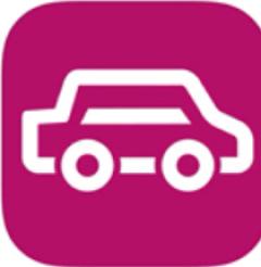 ERGO SafeDrive App