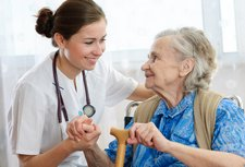 Pflegeversicherung 3