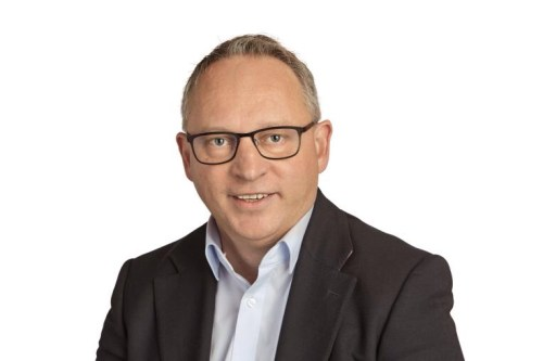 Bodo Kopka DKVplus aus Siegen