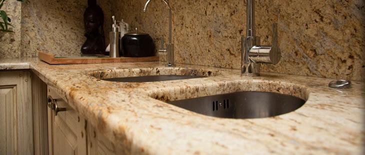 Marmor Waschtische  Anregende und erfrischende Marmor