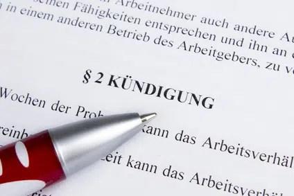 Rechte und Pflichten  Arbeitsvertrag  Arbeitsrecht 2018