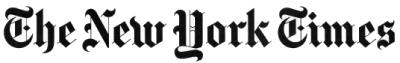 Arbejdsglæde i NY Times
